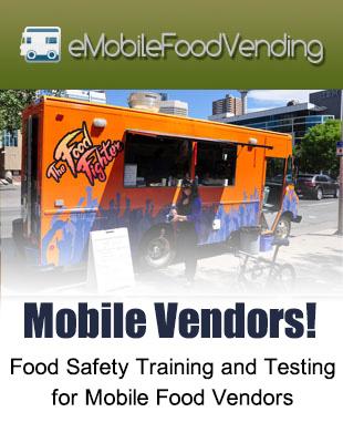 West Virginia Food Handlers Card Efoodhandlers 7