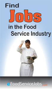 Federal Food Safety Info - Buffet Guidelines - Bed and Breakfast Guide - Job for Food Handlers