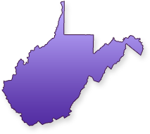 West Virginia<br>Food Safety